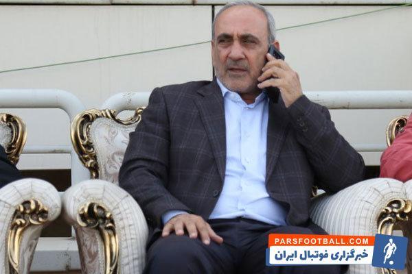 حمیدرضا گرشاسبی - احمد نورراللهی -شجاع خلیل زاده