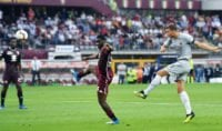 رئال مادرید به دنبال جذب ژکو