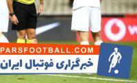 مانولاس مدافع تیم یونان و باشگاه آ اس رم در دیدار برابر فنلاند دچار مصدومیت شد