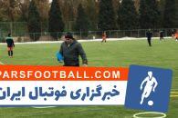 علیرضا منصوریان