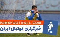 علی کریمی بازیکنی است که کی روش به سبک بازی اش اعتقاد ویژه ای دارد و اگر مصدومیت کمر علی کریمی نبود، نام این بازیکن جزو مسافران جام جهانی هم قرار می گرفت.