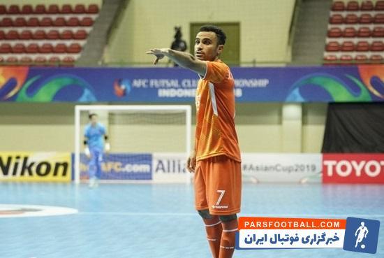 علی اصغر حسنزاده