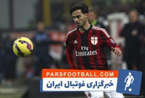 سوسو ؛ برترین گل ها و پاس گل های سوسو در تیم فوتبال میلان 2018/2019
