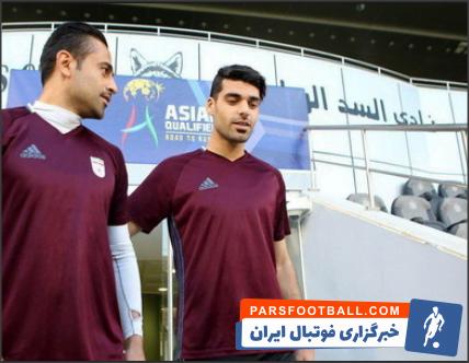 ستارگان قطر