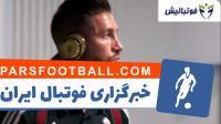 عملکرد سرخیو راموس در رئال مادرید فصل 19-2018