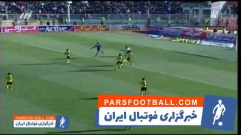 نود ؛ نگاهی به همه برد های پر گل باشگاه استقلال تهران در تاریخ لیگ برتر