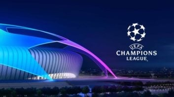 لیگ قهرمانان ؛ برترین سیو های لیگ قهرمانان اروپا هفته پنجم فصل 2018/2019