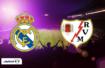 کلیپی از خلاصه بازی تیم های رئال مادرید و رایو وایه کانو در بازی های لالیگا اسپانیا 24 آذر 97
