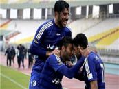 استقلال خوزستان - دربی خوزستان