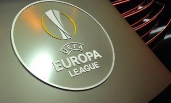 یورو لیگ