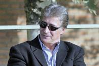 ناصر حجازی