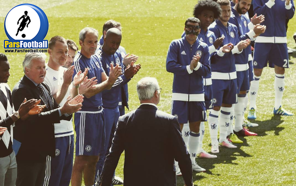 ranieri_stamford_bridge