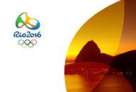 رکوردداران کسب مدال در المپیک 2016 ریو