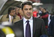 الساندرو کاستاکورتا