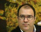 مدیرعامل اکسین البرز