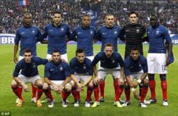 مقدماتی جام جهانی روسیه