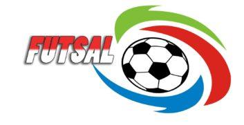 مراسم بدرقه تیم ملی فوتسال به جام جهانی فوتسال کلمبیا