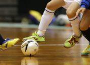 جام باشگاه های آسیا - اعتراض داوران - بدرقه تیم ملی فوتسال