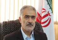 رضا گل محمدی