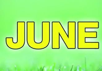 ماخ ژوئن