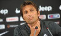 آنتونیو کونته