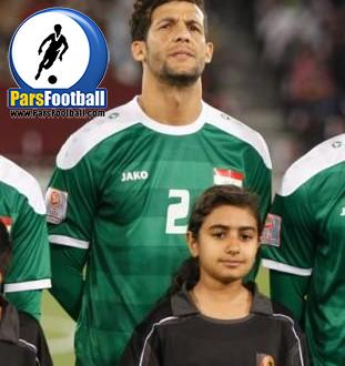 سعد ناطق