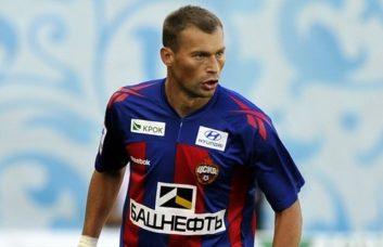 واسیلی برژوتسکی