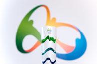 المپیک - بهداد سلیمی