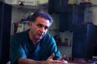 محمد زادمهر