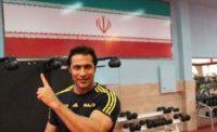 مجید افلاکی