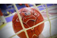 مسابقات هندبال