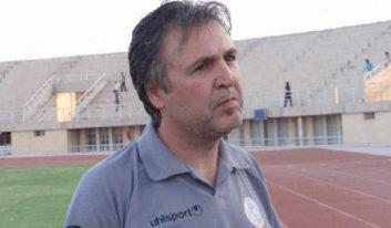 جواد زرینچه