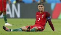 قهرمان اروپا - تیم ملی سوئیس