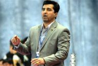 ناظمالشریعه - امیر حسین حسینی