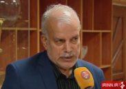 کاهش سهمیه ایران در لیگ قهرمانان آسیا