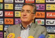 برانکو ایوانکوویچ - لیگ برتر