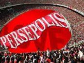 پرسپولیس - فوتبال