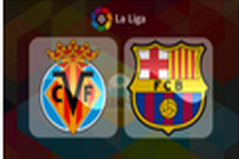 فوتبال اسپانیا
