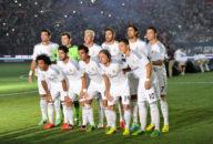 باشگاه رئال مادرید