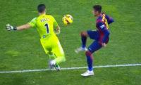 10 توپ ربایی برتر فوتبال جهان