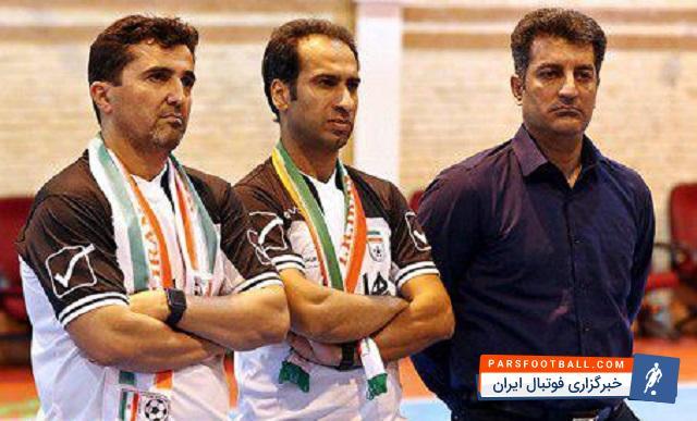 محمد هاشمزاده