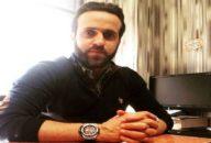 علی کریمی - رویانیان