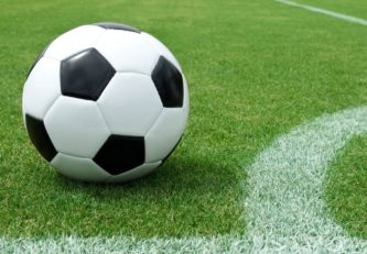 آلگری بهترین سرمربی فوتبال جهان - مربی گری