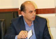 حیدر سلیمانی