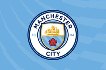 94 گل تیم منچسترسیتی در فصل 2016/2017