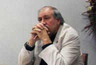 تیمور غیاثی