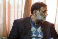 مصطفی آجورلو - مصطفی آجورلو - سعید عباسی - غلامعسگر کریمیان