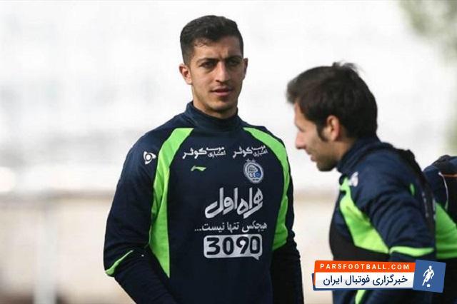 سید مجید حسینی - سیدمجید حسینی