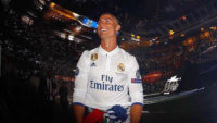 تکلیف رونالدو در رئال مادرید مشخص خواهد شد