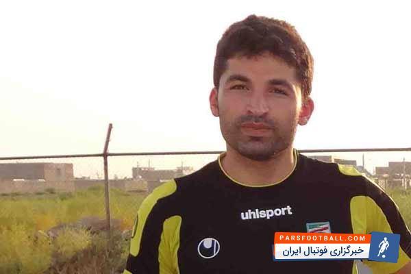 محسن حمیدی
